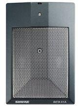 Shure Beta 91A Half Cardioid Condenser Kick Drum Microphone