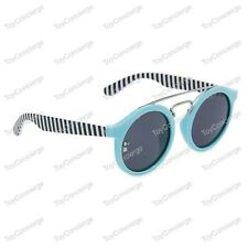 DISNEY Store SUNGLASSES for KIDS - ANIMATORS COLLECTION - NWT