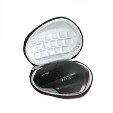 Travel EVA Protective Case Carrying Pouch Cover Bag for Logitech Mouse MX Master