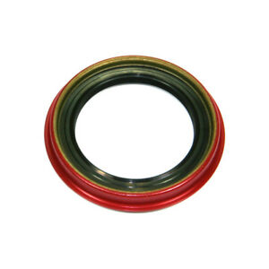 Wheel Seal-4WD Centric 417.42001