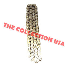 New #25 Chain 86 Link Razor Electric Scoot E200 E225 200s Bladez Moby Xs Scooter
