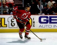 Scott Stevens New Jersey Devils 8x10 Photo