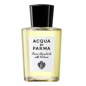 Acqua Di Parma Colonia - 100ml Aftershave Lotion