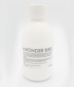 Wonder Bird 250ml Frazers Supplement