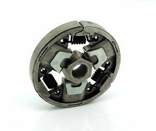CLUTCH ASSEMBLY FITS STIHL 024 026 MS240 MS260 CHIANSAWS NEW 1121 160 2051