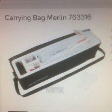 Multiplex Carrying Bag Merlin 763316