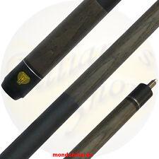 STECCA DA BILIARDO COBRA 100 - CALCIO + PUNTALE - POOL 8-15 - PUNTA 13mm