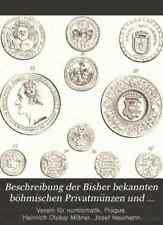 "2 DVD's Pack ""EAST EUROPE"" (271 Pdf Books) Poland, Hungary, Yugoslavia Coins"