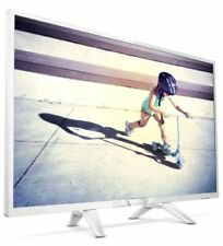 10'as - Philips 32PHT4032/05 32 Inch 720p HD Ready Freeview TV