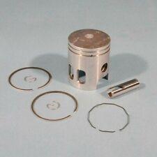 TMP Kit piston Ø 49,50mm YAMAHA DT 80 MX RD 80 MX 1981-1984