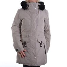 Wellensteyn winterjacke s