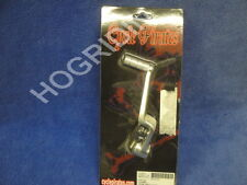 Cycle Pirates folding shift pedal shifter lever 2006 Suzuki GSXR 600 750