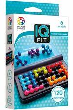 Smart Games-IQ Fit