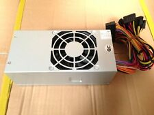 New 350W TFX Power Supply Replacement for Dell Inspiron Slim 537s,540s,545s,560s
