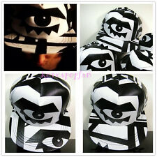 G-DRAGON GD GDRAGON TAEYANG BIGBANG KPOP CAP HATS WHITE VER NEW