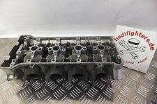 Zylinderkopf Motor 31800km Honda CBR 900 SC 50 SC50 954