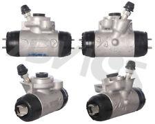 Drum Brake Wheel Cylinder-Oe Rear Left ADVICS WCT-075