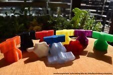 Teigblume Messerdrehhilfe Teiglöser Zubehör passend für Thermomix TM5