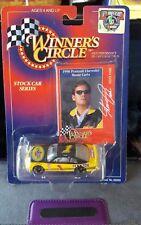 Winners Circle Stock Car Series Steve Park #1 1/64 Scale Pennzoil
