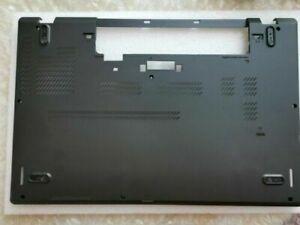 Bottom Cover For Lenovo ThinkPad T560 P50s Base Shell 460.06D05.0002