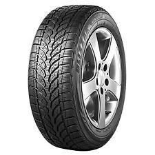 1x Winterreifen Bridgestone Blizzak LM32 185/60R15 88H XL AO DOT14
