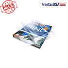 """Acid Free Clear Plastic Book Covers for 8.75"""" Tall & 15.5' wide Books (25 Pack)"""