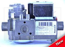 KESTON C30 COMBI BOILER GAS VALVE KS301175562