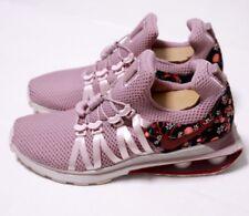 Nike Shox Gravity Women's Running Shoes, Size 7.5, AQ8554 600