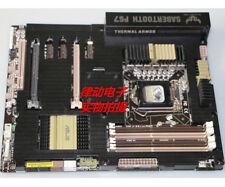 for ASUS SABERTOOTH P67 Motherboard  ATX Intel DDR3 LGA 1155: P67 VGA+DVI+HDMI