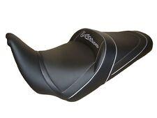 COMFORT SEAT SUZUKI V-STROM 1000 [≥ 2014] TOP SELLERIE - WEB4241