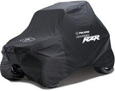 Polaris RZR Storage Cover in Black - Fits RZR 570 & RZR 800 - Brand New