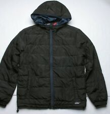 Alpinestars Diffusion Jacket (M) Black