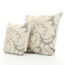 Fashion Floral Decorative Cushions