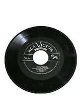 """Music from """"The King and I"""" [RCA Victor]"""