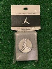 Air Jordan 8 Wristbands 2003
