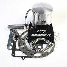 Wiseco Polaris Trail Boss 350 Trailboss Piston Top End Kit 80.50mm 0.5mm Over