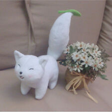 Anime Inari Konkon Koi Iroha Cosplay Inari Fushimi Kon Fox Doll Toy Xmas gift