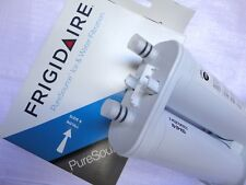 AEG ERL6296XX Electrolux PureSource2 WF2CB EWF2CBPA ICON Fridge Ice Water Filter