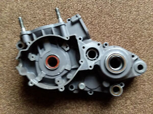 1998-2002 2000-2005 380 MXC Dirtbike Aluminium Tankdeckel Billet Gastankdeckel f/ür K.T.M 380 EXC 400 EXC 1998-2002 1994-1997 400 EXC 4-STROKE 1998-2002 380 SX Schwarz 1 Stk