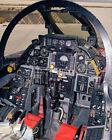 Внешний вид - F-14 TOMCAT COCKPIT 8x10 SILVER HALIDE PHOTO PRINT