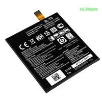 NEW OEM SPEC 2300mAh Battery BL-T9 3.8V 8.74Wh For Google Nexus 5 LG D820 D821