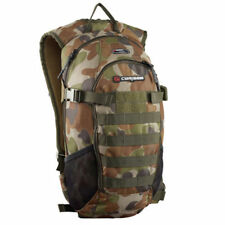 Caribee Polyester Hiking Backpacks & Bags