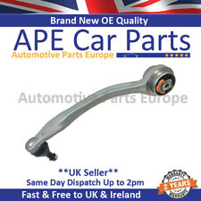 A4 A6 A8 Front Right Lower Suspension Rear Control Arm Ball Joint 4D0407694AC