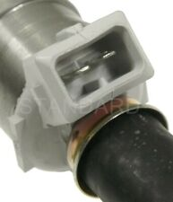 New Fuel Injector FJ707 Standard Motor Products