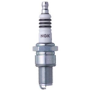 NGK Iridium Spark Plug - BR8EIX