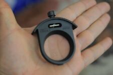 Nikon Gel Filter holder for 39mm Drop-in filter lens 400mm f/3.5 AIS 300mm f/2.8