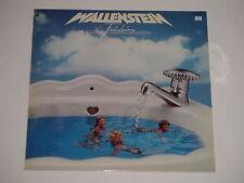 WALLENSTEIN -Fräuleins- LP