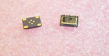 Qty(20) 14.4 Mhz Vtx-71 Siward 3V Vctcxo Smd Oscillator Vtx712025Jjx-14.4 (5x7)