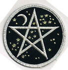 Pagan Patch Assortment