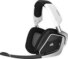 Corsair Écouteurs Sub Pro RGB Wi Blanc Ca-9011153-eu